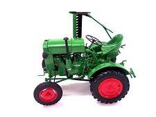 Universal Hobbies Deutz F1 M414 Tractor  in 1:16