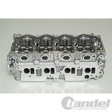 AMC Zylinderkopf 908605 für NISSAN ALMERA MURANO NAVARA PATHFINDER  2.2/2.5 L D