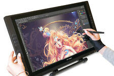XP-Pen Artist22E Pro 22inch IPS Drawing Tablet Pen Display Interactive Monitor