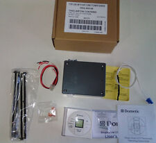 Dometic Single Zone LCD Thermostat Control Kit 3313189.023 AC Series 5504,459146