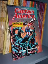 Captain America Tome 3 (Best Comics) - Panini Comics 2014 - Marvel