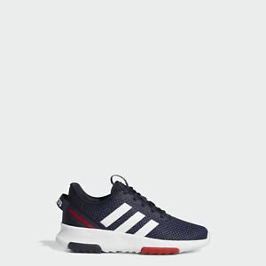 adidas Racer TR 2.0 Shoes Kids'