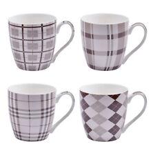 Hot Chocolate Ceramic Mugs