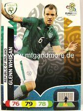 Adrenalyn XL EURO EM 2012 - Glenn Whelan - Irland