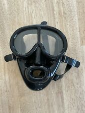 Full Face Scuba Diving Dive Mask