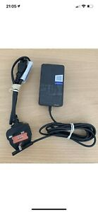 Genuine Microsoft Surface Pro 3/4/5/6/7 44w Power Supply Charger Adaptor