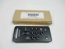 New For SONY RMT-CX200iP replaces RDP-X200IP remote control without battery