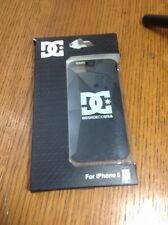 Dc Shoe Co Usa I Phone 5 Case (4537)