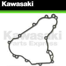NEW 2008 - 2014 GENUINE KAWASAKI KFX 450R GENERATOR COVER GASKET 11061-0235