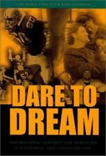 [113] Dare To Dream by Marsh, Curt