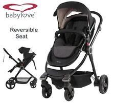 BabyLove 4 Wheels Prams, Strollers & Accessories