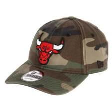 923b081bc01336 New Era Chicago Bulls Hats for Men for sale