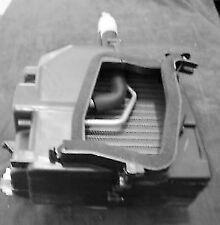 NEW OEM Genuine TOYOTA RAV4 96-00 Evaporator Cool Unit Assembly Case