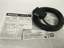1 pcs  Panasonic  CX-424  Photoelectric switch sensor