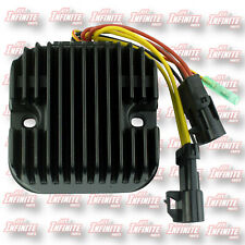 Polaris Ranger 500,700 RZR 800,Sportsman  Regulator / Rectifier Premium Edition