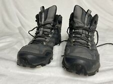 Merrell Select Warm Select Dry Hiking Athletic Performance Footwear Hiking 10