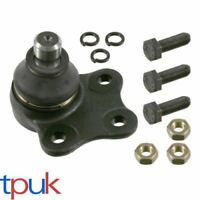 FORD FIESTA FIESTA FUSION FRONT LOWER BALL JOINT 1679382 PER 1