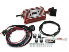 MSD Ignition 6015MSD Direct Ignition System [DIS] Ignition Control W Harness