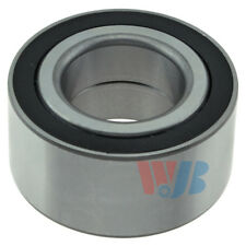 Wheel Bearing-Coupe Front WJB WB513052