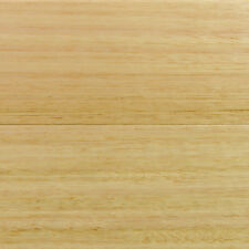Tasmania Oak Premium Quality Pre Finished  Solid Timber Flooring Floorboard
