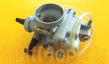 COURSE carburateur Vm20+0-Ring pas. pour SIMSON S51 S70 S83 SR50 SR80 KR51