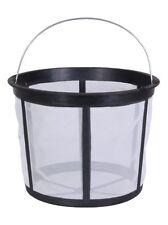 PLURAFIT Filterkorb Regenwasserfilter Intewa Zisternenfilter Regenfilter