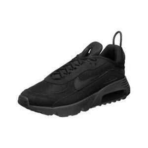 Nike Air Max 2090 Trainer Black  New UK Size:9 Genuine DH7708 002 Sneaker BNWT