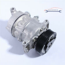 Air Conditioning compressor For VW Golf GTI 15-16 5Q0820803C