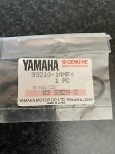 93210-14MF4 Yamaha O-ring