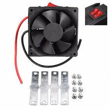 Universal PTC 12V 300W Vehicle Car Adjustable Heating Heater Hot Fan Defroster