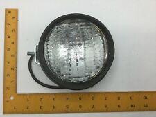 New listing 350-6004 Lpm 12 Volt Light 3506004 Sk30201130Je