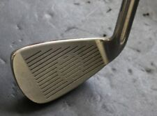 KING COBRA OVERSIZE 3 IRON GOLF  CLUB STIFF