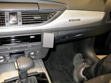 Brodit ProClip 854622 Montagekonsole für Audi A6 ab Baujahr 2011