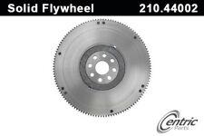 CENTRIC CLUTCH FLYWHEEL 1988-1995 TOYOTA PICKUP 4RUNNER T100 3.0L