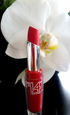 3 Stk. Maybelline NEW York Lippenstift Superstay 14h 430 Stay With Me Coral