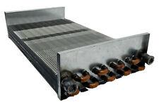 Steam Coil, Generic M400637P for Huebsch St-139-4, 37Csh