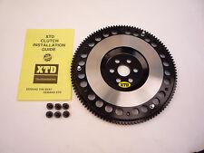 XTD® PROLITE RACING FLYWHEEL / 90-93 MIATA MX5 1.6L