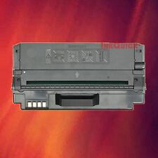 Toner ML1630 ML-D1630A for Samsung SCX-4500 Printer