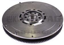OEM 1994 1995 BMW E34 540 M60 Engine Flywheel Dual Mass DMF Part # 21201223453