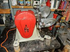 Red Devil Paint Shaker w/ Warranty