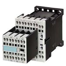 Siemens prestazioni TELERUTTORE, 4kw, 24v/dc, 3rt1016-2bb44-3ma0,2s,2ö, OVP, 3rt