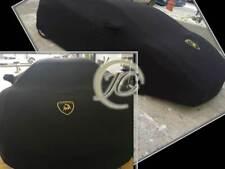 MERCEDES BENZ GT GTR GL63 SL63 SLS ROADSTER V8 BI TURBO INDOOR OUTDOOR CAR COVER