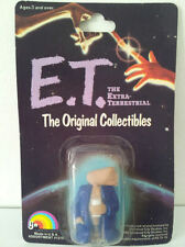 3-4 Years E.T. Film & Disney Character Toys