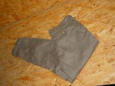 Tolle Jeans v.BONITA Gr.40/L30 dunkelgrau