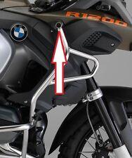 COPERTURA TELAIO BMW R 1200 gs lc adv. COPERCHIO TAPPI CADUTA DI PRUA chiusura