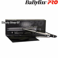 Professional Hair Straightener Babyliss Elipsis 3100 BAB3100EPE