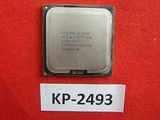 INTEL QUAD CORE 2 Q8200 Quad Core 4x 2.33GHz LGA 775 95w slb5m