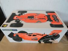 Appnificent Air  Racer X Anni App Race Car 1:10 new in open box 08A11