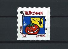 HALLOWEEN - 2004 YT 3713 - TIMBRE NEUF** MNH LUXE