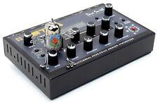 DSI Dave Smith Tetra 4 Voice Analog Synthesizer +Top Zustand OVP + 1.5J Garantie